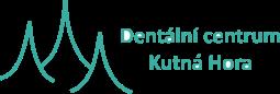 Dentální centrum Kutná Hora